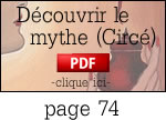 MytheCircé