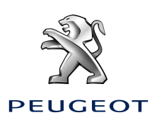 4ème – Peugeot au travers de la publicité