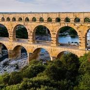 Histoire . S3 . L'Empire romain