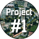 Projet1EPv2