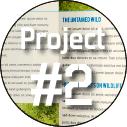 Projet2EPv2