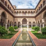 5ème SIA – L'Al Andalus, un territoire sous domination musulmane