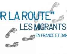 4ème / SEGPA – Projet immigration