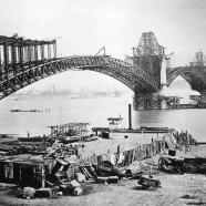 Histoire . S3 . L'âge industriel