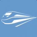 Vignette carte TGV