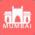 Vignette cr mumbai