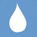 Vignette eau Maroc