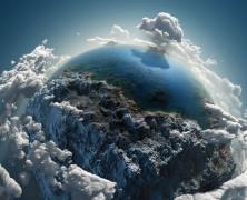 6ème – Les défis de notre planète