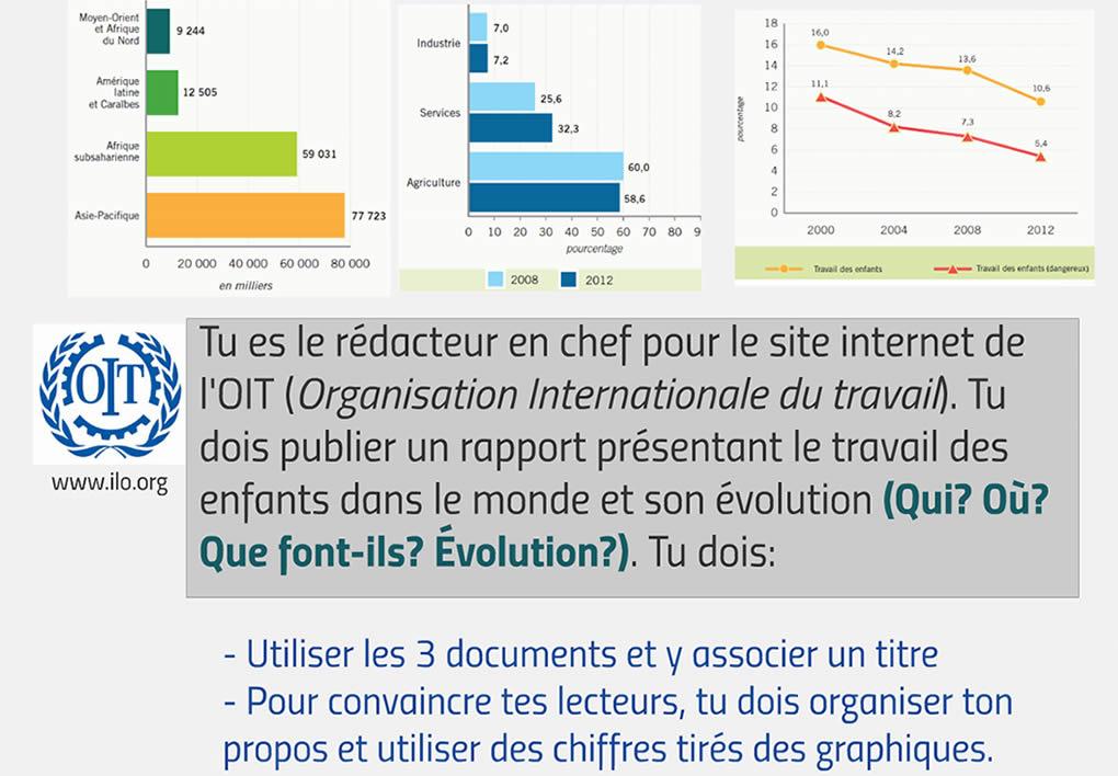 activité1 brochure