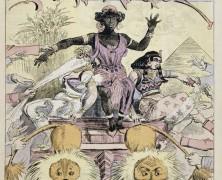 Histoire . S6 . Les colonies
