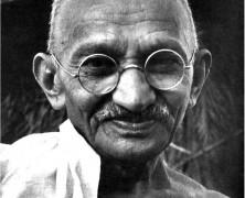 3ème – La décolonisation de l'Inde