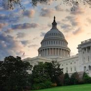 6èmeSIA – Life in Washington DC