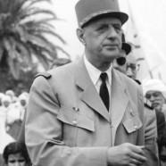 3ème – De Gaulle et le nouveau système républicain