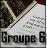 groupe6titanpad