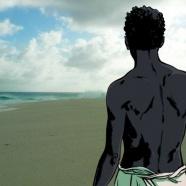 4ème – Tromelin, l'île des esclaves oubliés