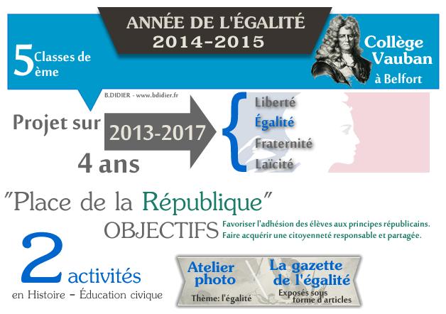 infographie Pl rep2