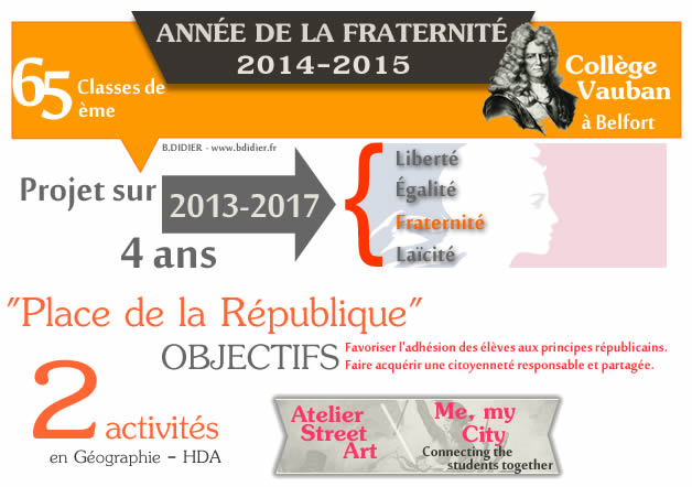infographie Pl rep4