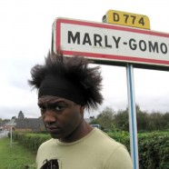 Kamini, Habiter Marly Gomont