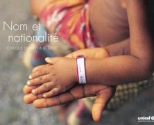 EMC – S2 – Children's rights