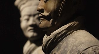 6ème – La Chine des Han