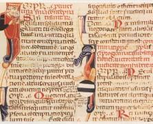 Histoire . S2 . La société au Moyen âge (Paysans et seigneurs/ Féodaux, souverains, premiers Etats)
