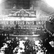 3ème – Le congrès de Tours