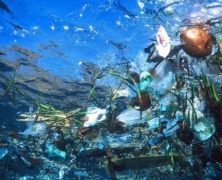 4ème SIA – Rethink Plastic. Save Our Seas