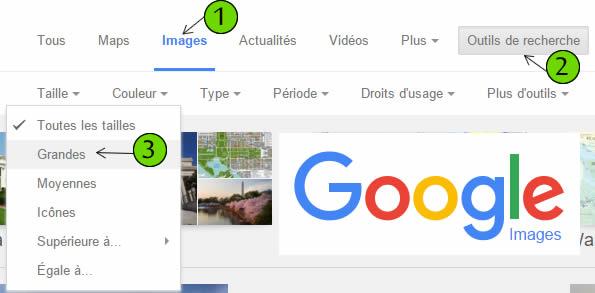 recherchegrandeimages