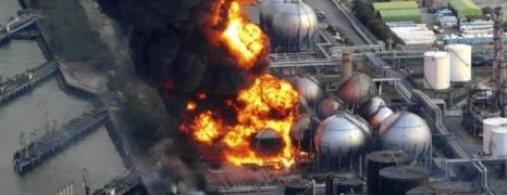 5èmeSIA – Les risques industriels et technologiques