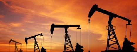 5ème – Les hydrocarbures au Moyen-Orient (Arabie Saoudite)
