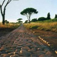 6ème – Vivre à Rome sous l'Empire