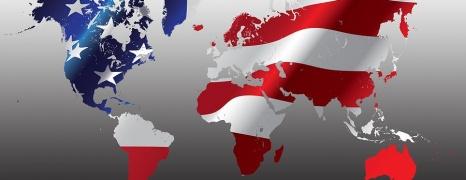 4ème – L'américanisation en Franche-Comté